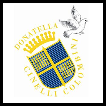 Dontella Cinelli Colombini