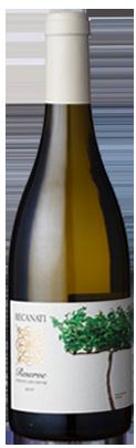 Recanati Reserve Chardonnay 2014