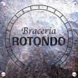 ブラチェリア ロトンド