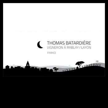 Thomas Batardière