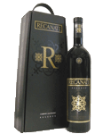 wine_gift_csr