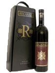 wine_gift_mr