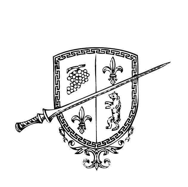 Champagne Y. Lancelot-Wanner