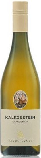 KALKGSTEIN Chardonnay 2019