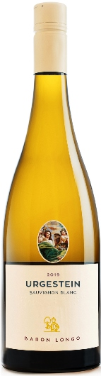 URGESTEIN Sauvignon Blanc