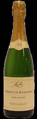 Crémant de Bourgogne AOC