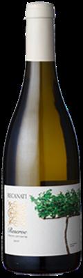Recanati Reserve Chardonnay 2018